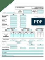 RCW Master's Arr-Dep  Report 2014.xls