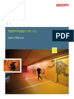 TEMS_Pocket_Lite_User_Manual.pdf
