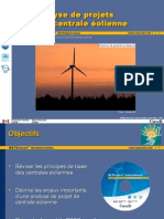 Cours_eole.ppt