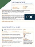 Detalle de La Clase 170