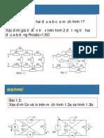 Baitapc1.pdf