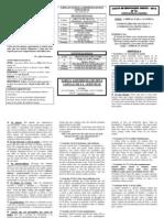 10 SÉRIE - A BÍBLIA PARA A FAMÍLIA 2014 - Comentário de Mateus Nº 03 Capítulo 5.docx