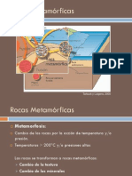 Geología General - RocasMetamorficas.pdf