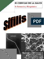 Sifilis 2 Sem[1]
