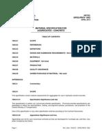 Opss.prov 1002 Apr13