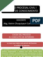 DERECHO PROCESAL CIVIL 25-09-2013.pptx