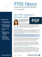Ifrs News 65 Eng