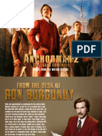 Digital Booklet - Anchorman 2_ The L.pdf