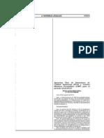 rm-225-2012-minam-aprueban_plan_eca_y_lmp_período_2012-2013