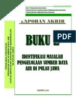 00 Buku 2 Sda Jawa Final