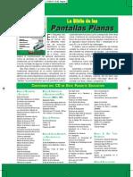 Retiracion Pack 18 Medic Auto