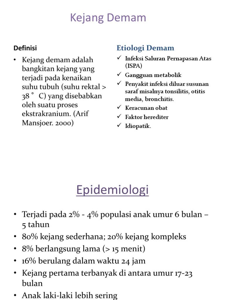 01 Klien Dengan Tonsilitis