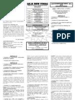 20 SÉRIE - A BÍBLIA PARA A FAMÍLIA 2014 - Comentário de Gênesis Nº 08 Capítulos 21 à 24.docx