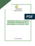 39.Programa Regional ZMC Piura.pdf