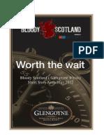 BloodyScotland-ShortStories