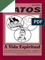 ATOS - Uma Vida Espiritual - 5
