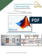 PROYECTO FINAL_REPORTE.pdf