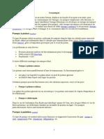 Les Pompe1