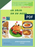 INTA_La_soja_en_su_ mesa.pdf