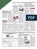 gestion_2014-03-21_#08