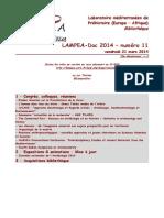 Lampea Doc 201411