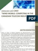 Caso_Wind_Mobile.pptx