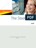 The Steel Book