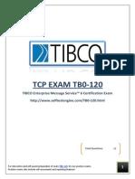 TB0-120demo