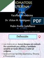 miomatosis-uterina1378.ppt