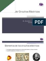 Elementos Bsicos de Circuitos Elctricos