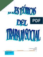 Bases Teoricas Del Ts. Apuntes Asignatura Entera.