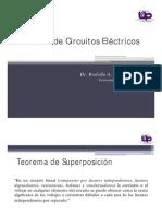 Superposicin