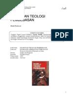 1. Teologi Pembebasan.pdf