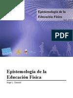 Educación Fisica