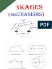 02) Mechanisms