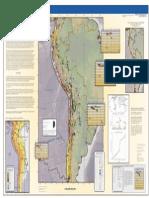 Terremotos Placa Nasca.pdf