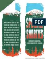 Spokane Shorties