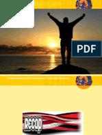 OrganizationBehavior Personality