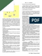 PROTEINAS Y ACIDOS NUCLEICOS.docx