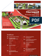 Frateschi_FerroviasParaVoceConstruir