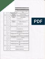 PLANEJAMENTO INTRODUÇÃO A ENGENHARIA.pdf