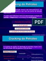 Combustíveis-Fósseis-3.pdf
