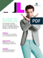NL_41MIKA