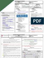 Mti-petssig-me-132-Prueba de Relacion de Transformacion a Transformadores de Potencia