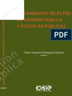 Documentos_Opinion_Políticas_Publicas.pdf
