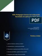 pedagogía30sept2011