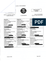 Kasich Internal Contact List - Redacted