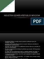 74073641-INDUSTRIA-UŞOARĂ-A-REPUBLICII-MOLDOVA