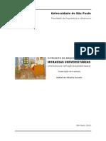 O projeto de arquitetura para moradias universitárias - contributos para verificação da qualidade espacial.pdf
