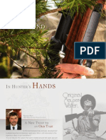 Mauser Catalogue 2013 En